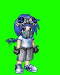 Boredness95's avatar