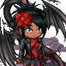 playdead321's avatar