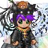 LemonJesus's avatar