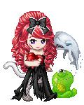 Lady Andora's avatar