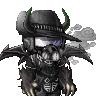 foxfire12's avatar