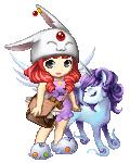 bookworm5206's avatar