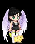 Li Azure's avatar