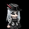 Isabella Valadon's avatar