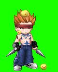 AADog's avatar