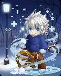 FrostyFun