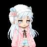 satarie's avatar