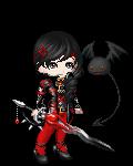pinkgeek74-2's avatar