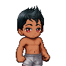 I Could Make Your BedRock's avatar