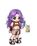 WildPanteress's avatar