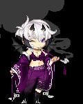 Noizless's avatar