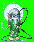 So Seo No's avatar