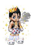ii_PRETi BOi SWAGG_ii's avatar