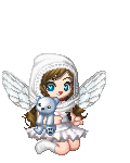 elisaag2011's avatar
