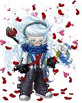 OPTIC NIKOFLY's avatar