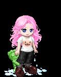 1kyyc's avatar