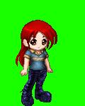 Pudpud33's avatar