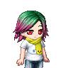 CrimsonKage's avatar