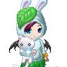[Twik]'s avatar