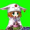 Cardcaptor Sakura Nya's avatar