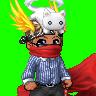 pimpin007's avatar