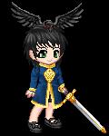 Nightwingfan's avatar