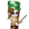 claydog12's avatar