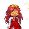Abby_Bee123's avatar