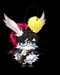 stoneificaunt's avatar