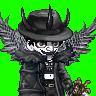 Livinghell1987's avatar