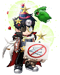 Rexer's avatar