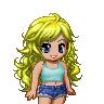 fancylola1234's avatar
