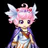 taradna's avatar
