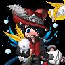 SilverWolf176's avatar