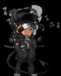 D33D-L3SS 's avatar