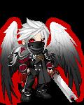 Ritsuka Seriyko's avatar