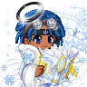 Yoshito_Magus's avatar