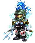 NinjaKing09