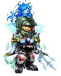 NinjaKing09's avatar