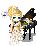 Kirei_chan's avatar