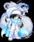 dommen's avatar