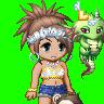 mgfm's avatar