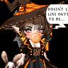 Brittag92's avatar