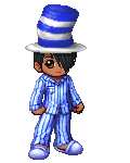 Red_Blaze_5's avatar