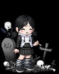 Kibby47's avatar