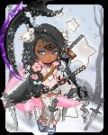 GunGroupon's avatar