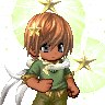 latin_lover95's avatar