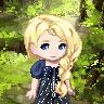 Freodwyn's avatar