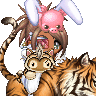 Lil_hotbabe456's avatar