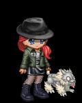 Ayame Chinatsu's avatar